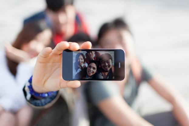Mastercard: Έρχεται το selfie pay στην Ευρώπη