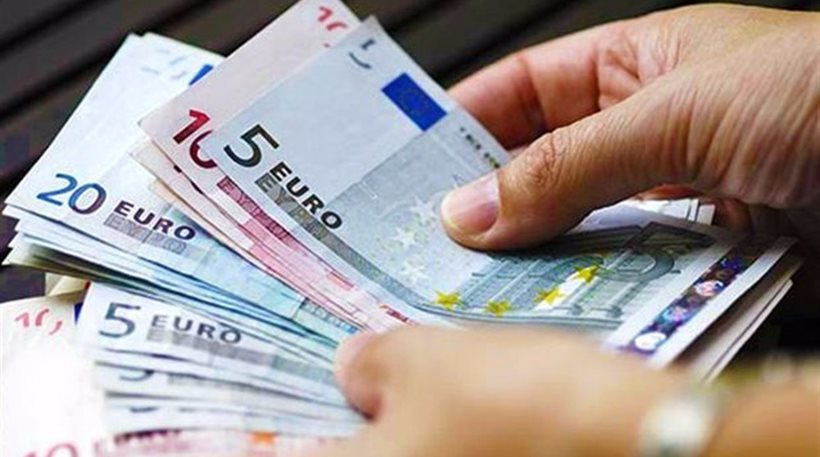 Σοκ από τον ESM: Ξεπερνούν τα 8 δισ. ευρώ τα χρέη του Δημοσίου προς ιδιώτες