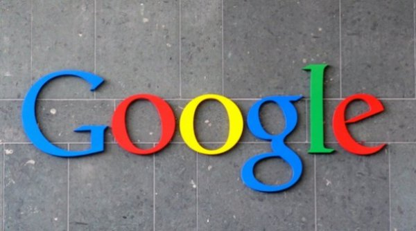 Οι κυβερνήσεις ζητούν δεδομένα από την Google