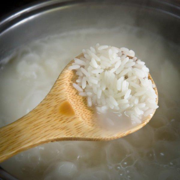 Σεφ στο Λονδίνο μαγειρεύει χρησιμοποιώντας… σπέρμα