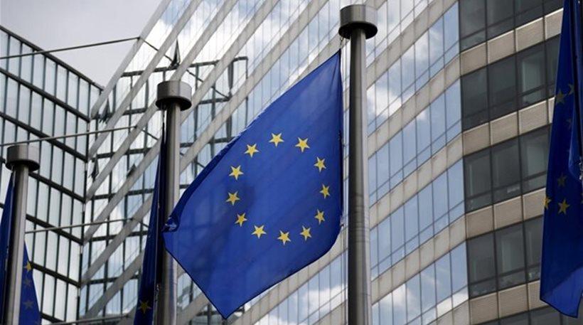 15 δισ. στην Ελλάδα μέχρι το 2020 από το Ευρωπαϊκό Ταμείο Περιφερειακής Ανάπτυξης