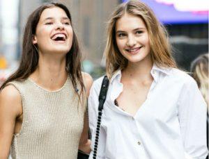 Το ήξερες; 5 πράγματα που λένε τα ρούχα σου για σένα!
