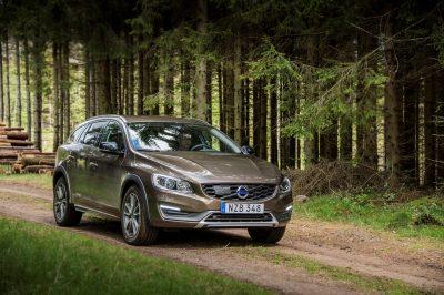 Volvo Now: Οι προτασεις της Volvo με μειωμένες τιμές και αναβαθμισμένο εξοπλισμό