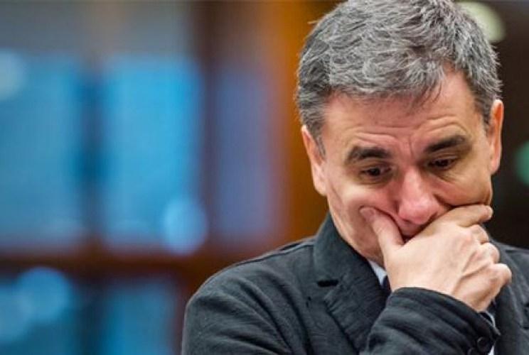 «Βόμβα» Τσακαλώτου: Οι δανειστές ζητούν πρόσθετα μέτρα για το 2019-20