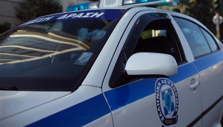 Πάνω από 3 τόνους κάνναβης κατάσχεσε η αστυνομία τον Οκτώβριο