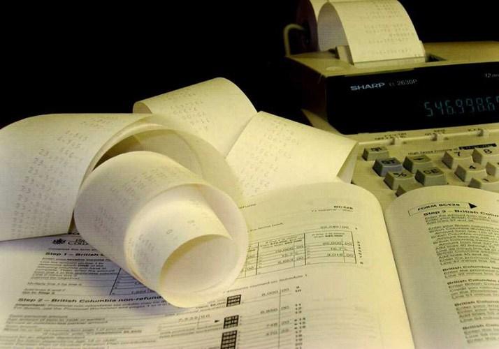 Οι αλλαγές στην φορολογία που φέρνει το επικαιροποιημένο μνημόνιο