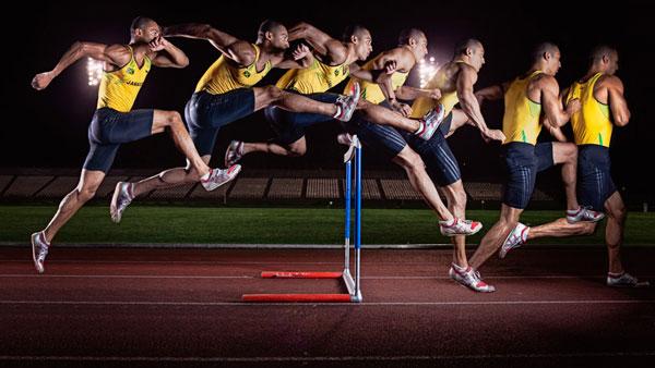 Η σκέψη του θανάτου αυξάνει τις αθλητικές επιδόσεις!