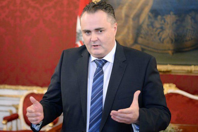 «Να προετοιμαστούμε για το ενδεχόμενο κατάρρευσης της συμφωνίας Ε.Ε. – Τουρκίας»