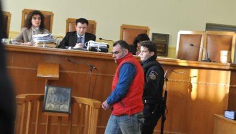 Δολοφονία Γρηγορόπουλου: Ξεκίνησε και… διεκόπη η δίκη Κορκονέα
