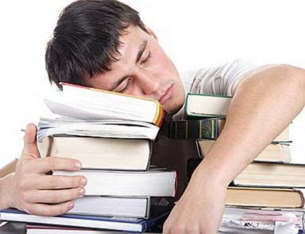 Αυξημένος ο κίνδυνος για εμφάνιση σακχαρώδη διαβήτη αν δεν κοιμάστε όσο πρέπει