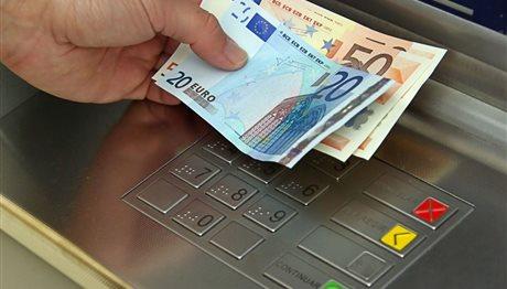 Νέα απόφαση για τα capital controls – Τι αλλάζει από σήμερα