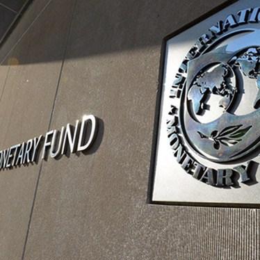Έτοιμο να επιστρέψει το ΔΝΤ – Ζητά νέο Μνημόνιο