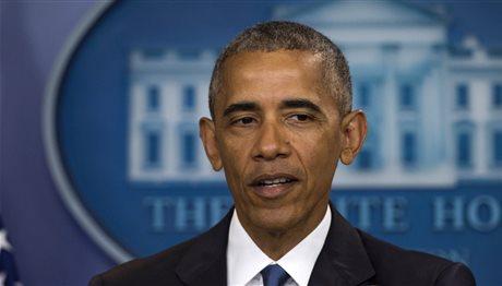 Μπάρακ Ομπάμα για ελληνικό χρέος – «Χρειάζεται ουσιαστική ελάφρυνση»