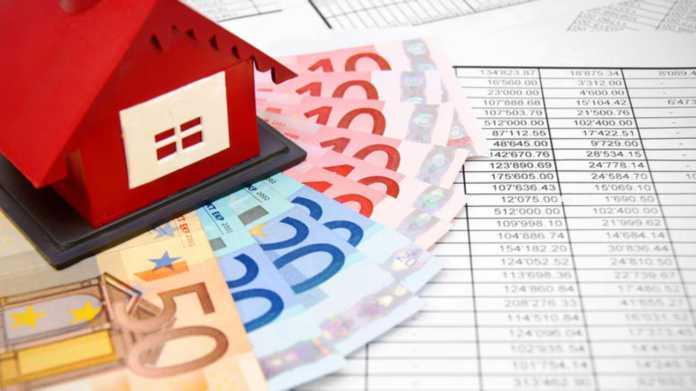 Από 40% έως 60% το «κούρεμα» στα «κόκκινα» δάνεια