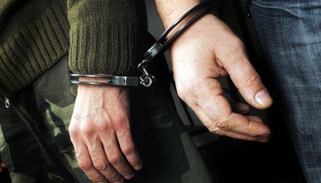 Θεσσαλονίκη: Αστυνομικό «σαφάρι» κατά των ναρκωτικών – 10 συλλήψεις