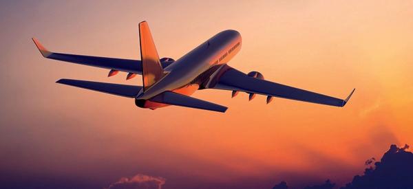 Νέας γενιάς αεροπλάνο θα ταξιδεύει από το Λονδίνο στη Νέα Υόρκη σε 20 λεπτά