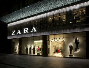 Shop it! Τα 5 κομμάτια από τα Zara που δεν πρέπει να λείπουν από την γκαρνταρόμπα σου