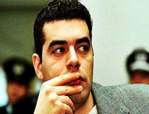 Αγνώριστος: Έτσι είναι σήμερα ο Ασημάκης Κατσούλας! Η φωτογραφία μετά την αποφυλάκισή του