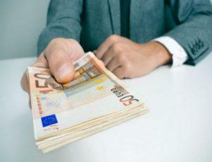 Νέο επίδομα: Έτσι θα δικαιούστε 360 ευρώ το μήνα
