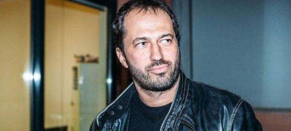 Υποψήφιος για Οσκαρ ο Δημήτρης Σειρηνάκης