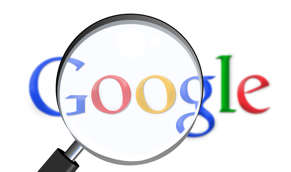 Google: Οι πιο δημοφιλείς αναζητήσεις το 2016 στην Ελλάδα