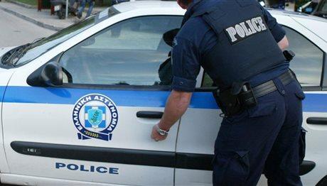 Συμμορία ενέχεται σε παράνομη υιοθεσία βρέφους – Δικογραφία σε βάρος 4 ατόμων