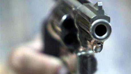 Θεσσαλονίκη: Ένοπλη ληστεία σε σούπερ μάρκετ – Λεία 2.800 ευρώ