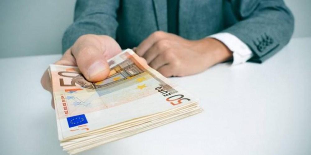 Στον νόμο Κατσέλη και όσοι χρωστούν σε ασφαλιστικά ταμεία