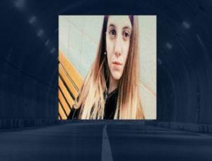 Θρίλερ στο κέντρο της Αθήνας για την 15χρονη Ντανιέλα!