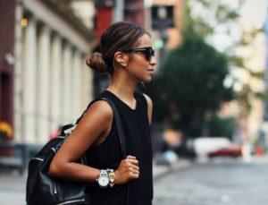 Zara: Αυτή είναι η τσάντα «κλειδί» για τις καθημερινές σου δουλειές! Το χρώμα που πρέπει να τολμήσεις να φορέσεις φέτος!