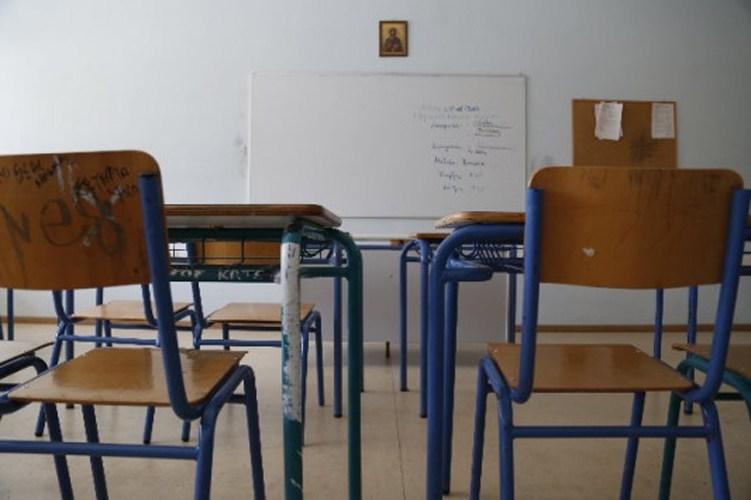 Μεταθέσεις εκπαιδευτικών: Για πρώτη φορά από φέτος ηλεκτρονικά οι αιτήσεις