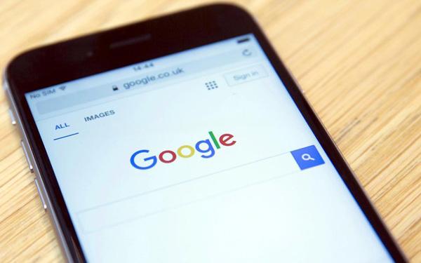 Το Google Translate δημιούργησε τη δική του… γλώσσα