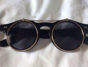 Γυαλιά ηλίου με €10! Το σούπερ bazaar που δεν πρέπει να χάσεις αυτή την Κυριακή!