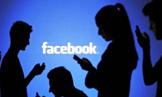 Η πολύωρη παρακολούθηση της ζωής των άλλων μέσω Facebook προκαλεί δυστυχία