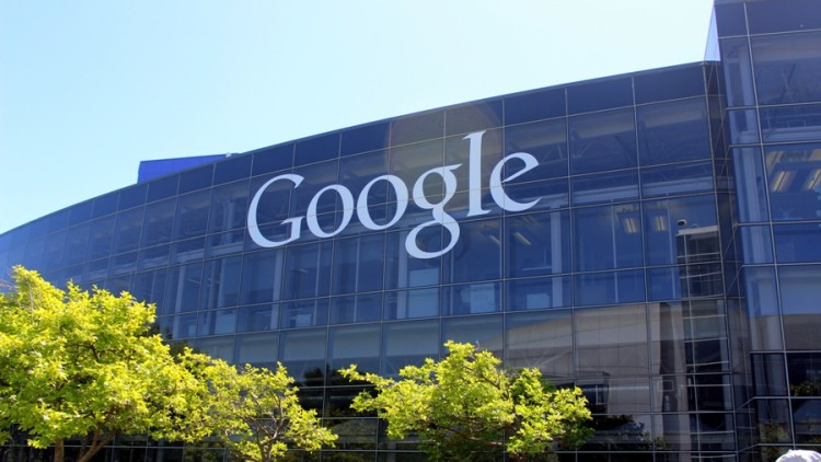 Google: Αβάσιμη η μήνυση που κατέθεσαν οι υπάλληλοι