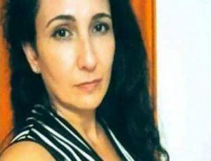 Η περίεργη νάρκωση και τα φάρμακα: To μυστήριο με τον θάνατο της 41χρονης στη Ζάκυνθο