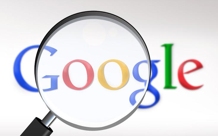Αυτές είναι οι πιο συχνές αναζητήσεις στο Google το 2016