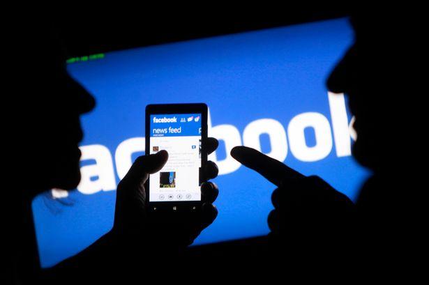 Τα στοιχεία 311 χρηστών ζήτησαν οι ελληνικές αρχές από το Facebook