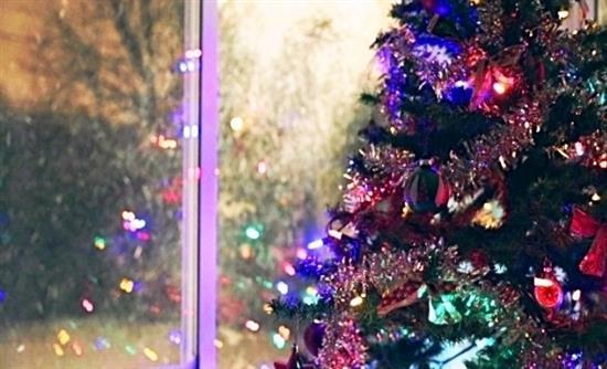Χριστούγεννα με λιακάδα – Έρχεται νέο «κύμα» κακοκαιρίας