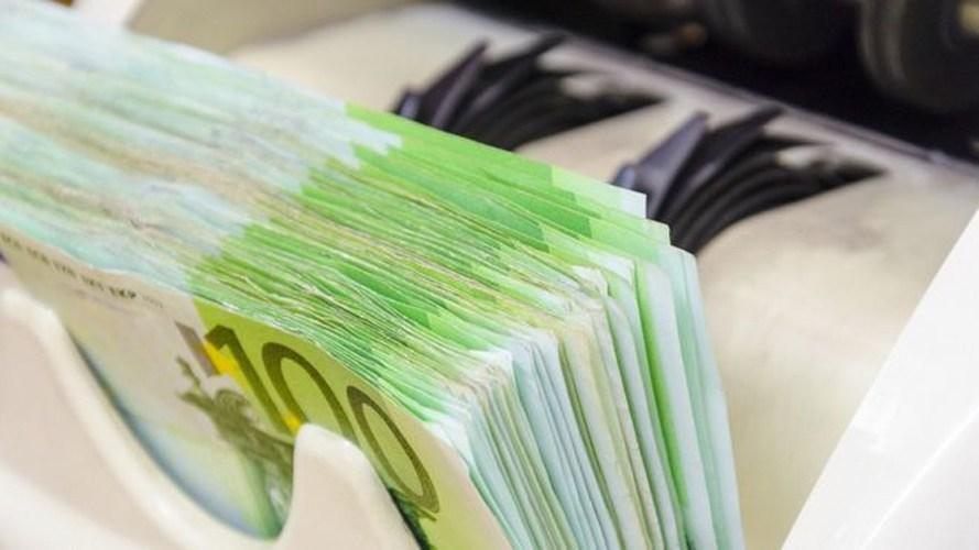 ΤτΕ: Τα capital controls έφεραν αύξηση των εσόδων από ΦΠΑ