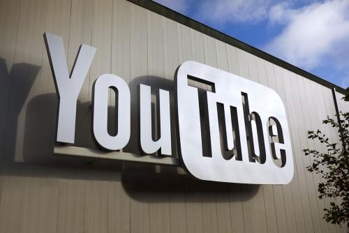 Αυτά είναι τα βίντεο που είδαν περισσότερο οι Έλληνες στο YouTube το 2016