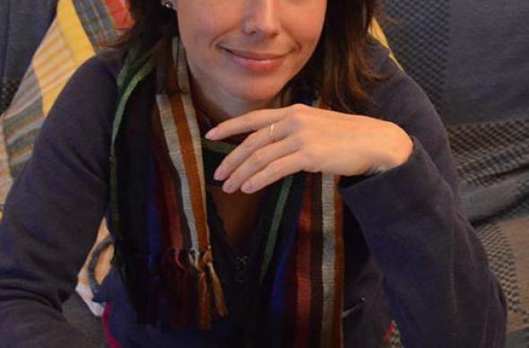 Γνωστή ηθοποιός βρέθηκε νεκρή μέσα στο αυτοκίνητό της