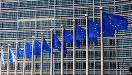 Αισιοδοξία για συνολική λύση για το ελληνικό ζήτημα πριν το τέλος του 2016
