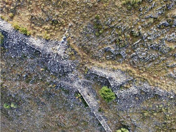 Αρχαιολόγοι ανακάλυψαν «χαμένη» αρχαία πόλη στην Θεσσαλία