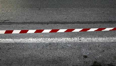 Θεσσαλονίκη: Αναγνωρίστηκε ο νεκρός από το τροχαίο στην Εγνατία