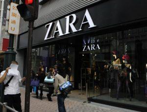 Βρήκαμε τα πιο ωραία παλτό από τα Zara – Πόσο κοστίζουν;