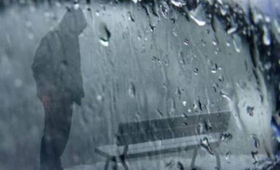 «Αγριεύει» και πάλι ο καιρός – Χιόνια την Πέμπτη στην Αθήνα