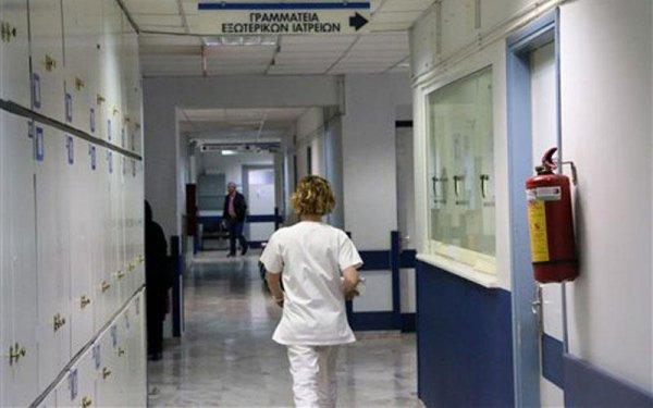 Συναγερμός για βαλκανική επιδημία γρίπης