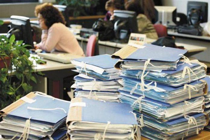 Από σήμερα οι αιτήσεις για 24.251 προσλήψεις στους δήμους