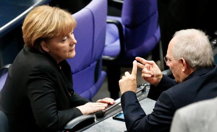 Morgan Stanley: Μετά τις Γερμανικές εκλογές η συζήτηση για το Ελληνικό χρέος